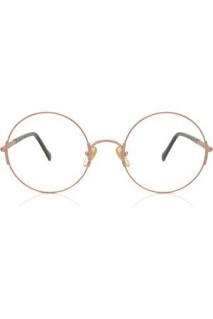 Sunday Somewhere Hombre Gafas de sol - Gafas de Sol MINGGU MUS
