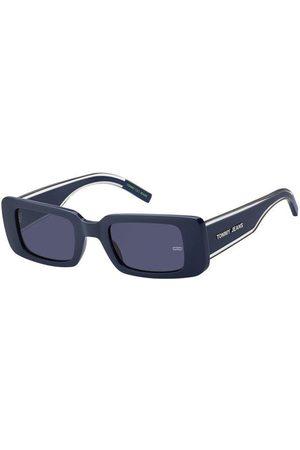 Tommy Hilfiger Gafas de Sol TJ 0056/S PJP/KU