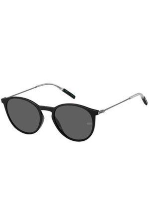 Tommy Hilfiger Gafas de Sol TJ 0057/S 807/IR