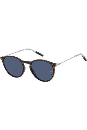 Tommy Hilfiger Gafas de Sol TJ 0057/S 086/KU