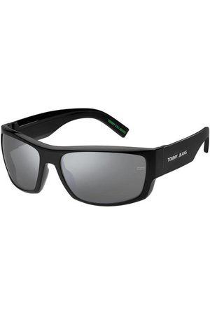 Tommy Hilfiger Hombre Gafas de sol - Gafas de Sol TJ 0063/S 807/T4