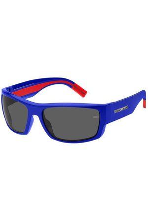 Tommy Hilfiger Hombre Gafas de sol - Gafas de Sol TJ 0063/S 8RU/IR