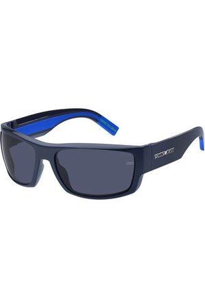 Tommy Hilfiger Hombre Gafas de sol - Gafas de Sol TJ 0063/S PJP/KU