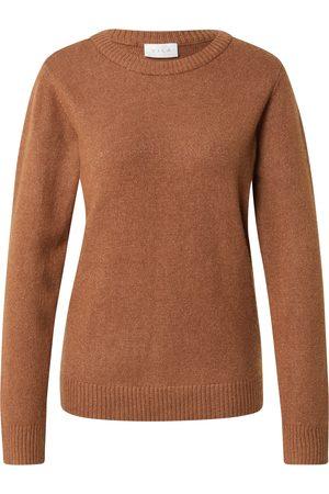 VILA Mujer Jerséis y suéteres - Jersey 'RIL