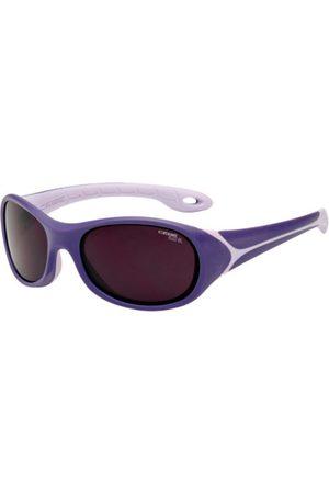 Cebe Gafas de sol - Gafas de Sol FLIPPER Kids CBFLIP16