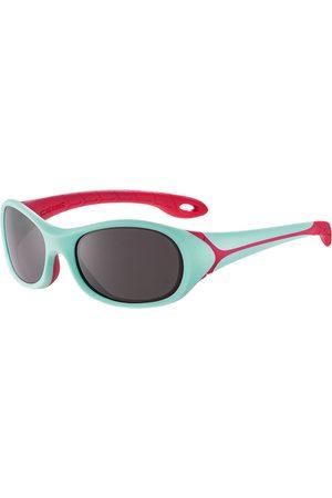 Cebe Gafas de sol - Gafas de Sol FLIPPER Kids CBS071