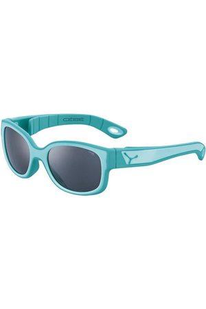 Cebe Gafas de sol - Gafas de Sol S'PIES Kids CBSPIES5