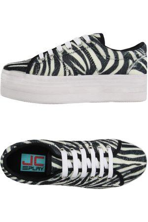 Jeffrey Campbell Mujer Zapatillas deportivas - Sneakers