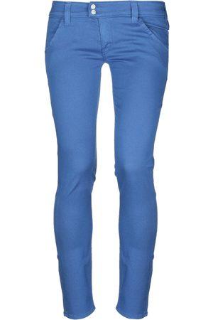 CYCLE Mujer Cintura alta - Pantalones vaqueros