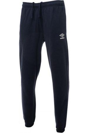 Umbro Pantalones fleece jogger para mujer