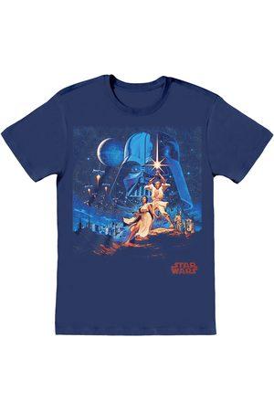 Disney Camiseta - para mujer