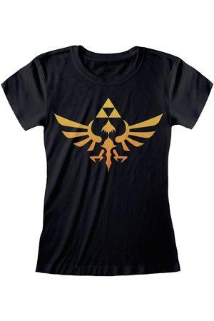 Nintendo Tops y Camisetas - para mujer