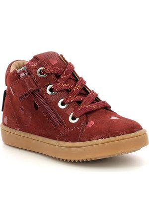 Aster Zapatillas altas Wouhou para mujer