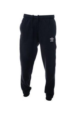 Umbro Pantalón chandal fleece jogger para mujer