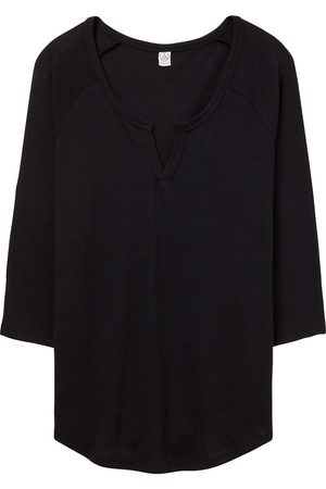 Alternative Apparel Tops y Camisetas AT008 para mujer