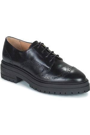 San Marina Zapatos Mujer MAYLI para mujer