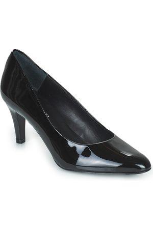 JB Martin Zapatos de tacón HOUCHKA para mujer