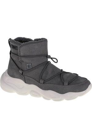 Big Star Descansos Shoes para mujer