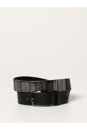 Roberto Cavalli Hombre Cinturones - Cinturón Hombre color