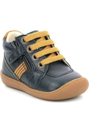 Aster Botines Chaussures fille Piasap para niña