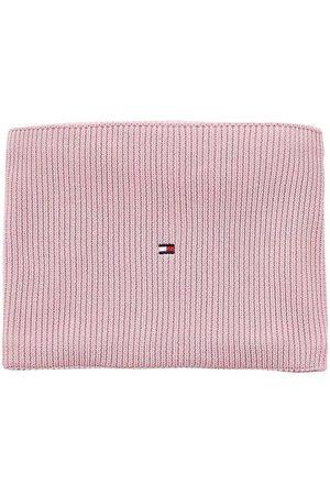 Tommy Hilfiger Corbatas y accesorios SMALL FLAG SNOOD para mujer