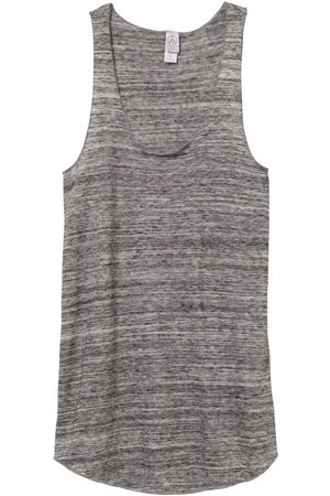 Alternative Apparel Camiseta tirantes AT003 para mujer