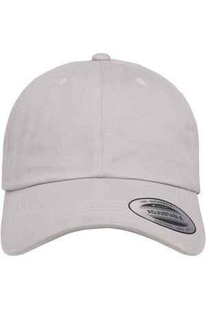 Flexfit By Yupoong Gorra YP098 para hombre