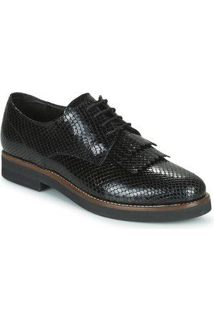 Minelli Zapatos Mujer SOLENNA para mujer