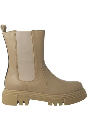 Jeannot Botines HJ535S para mujer