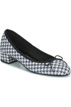 JB Martin Zapatos de tacón REVE para mujer