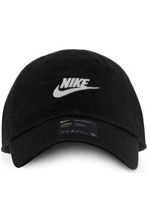 Nike Gorra 913011010 para hombre
