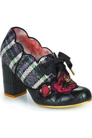 Irregular Choice Zapatos de tacón KIND WORDS para mujer