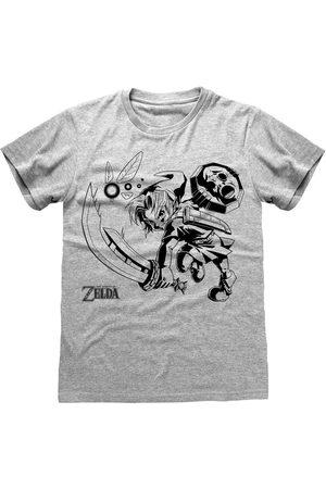 Nintendo Camiseta - para mujer