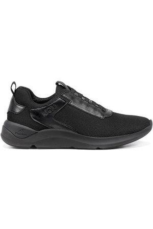 Fluchos Zapatos F1252 para mujer