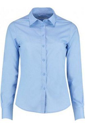 Kustom Camisa K242 para mujer