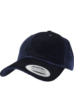 Flexfit By Yupoong Gorra YP093 para hombre