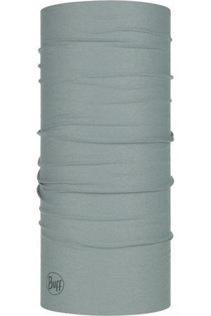 Buff Bufanda Original Ecostretch Tube Scarf para mujer
