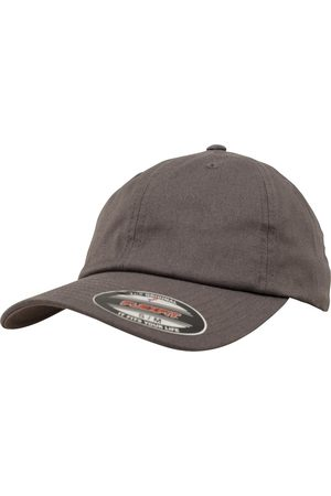 Flexfit By Yupoong Gorra YP055 para hombre