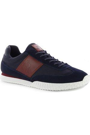 Le Coq Sportif Zapatillas Veloce workwear 2120451 para mujer