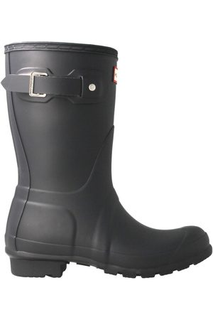 Hunter Zapatos de trabajo WFS1000RMA para mujer