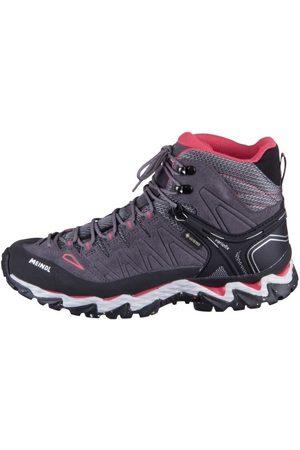 Meindl Zapatillas de senderismo Lite Hike Lady Gtx para mujer