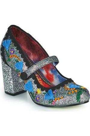 Irregular Choice Zapatos de tacón THISTLE DARLING para mujer