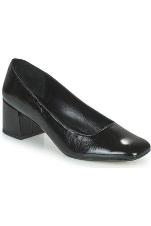 Minelli Zapatos de tacón METYLA para mujer