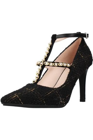 Lodi Zapatos de tacón RIM0LA TP para mujer