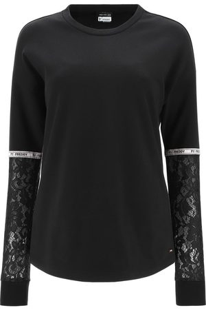 Freddy Jersey F1WSDS3 para mujer