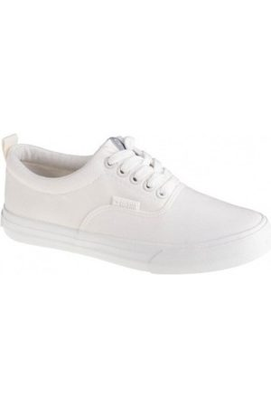Big Star Zapatillas Shoes Big Top para mujer