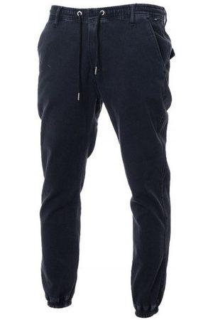 Reell Pantalones Reflex 2 para mujer