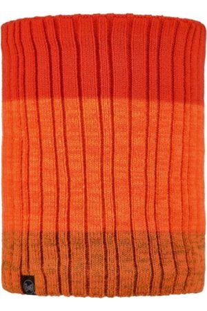 Buff Bufanda Igor Knitted Fleece Neckwarmer para mujer