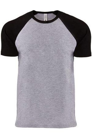 Next Level Camiseta NX3650 para mujer