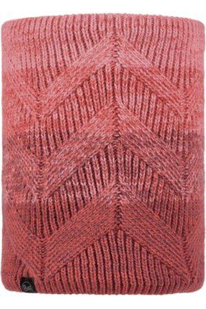 Buff Bufanda Masha Knitted Fleece Neckwamer para mujer